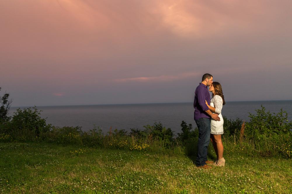 Nashville Wedding Photographers-128.jpg
