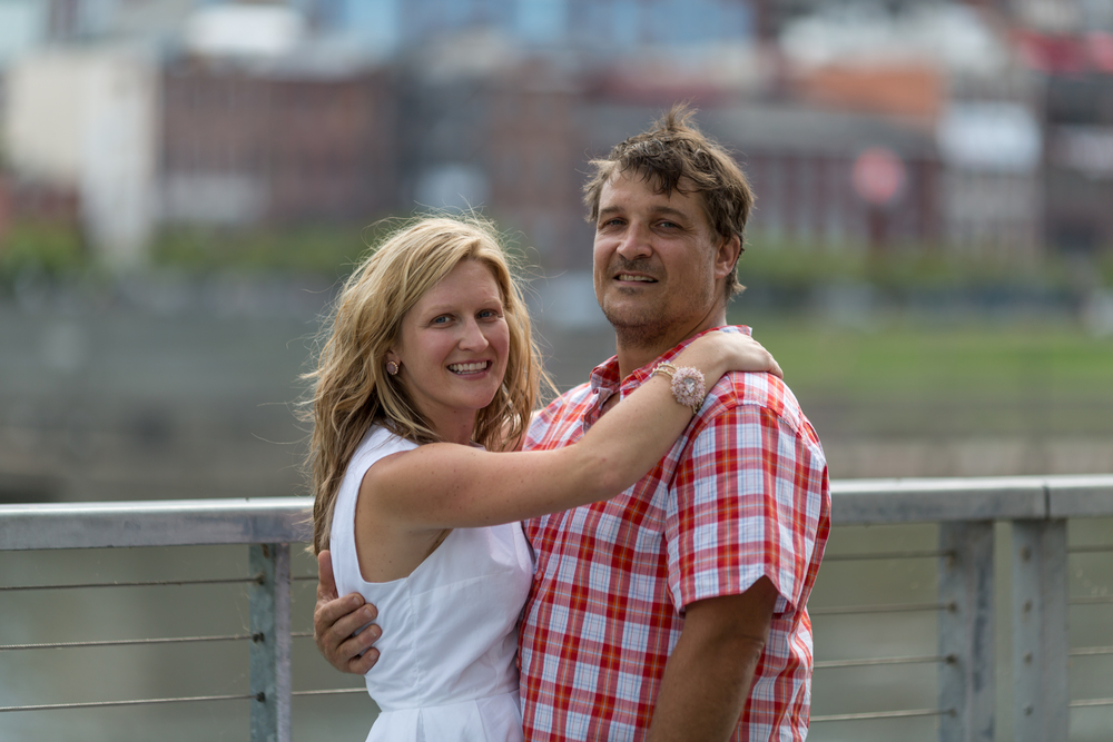 Nashville Wedding Photographers-5.jpg