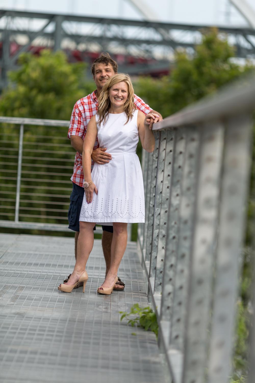 Nashville Wedding Photographers-12.jpg