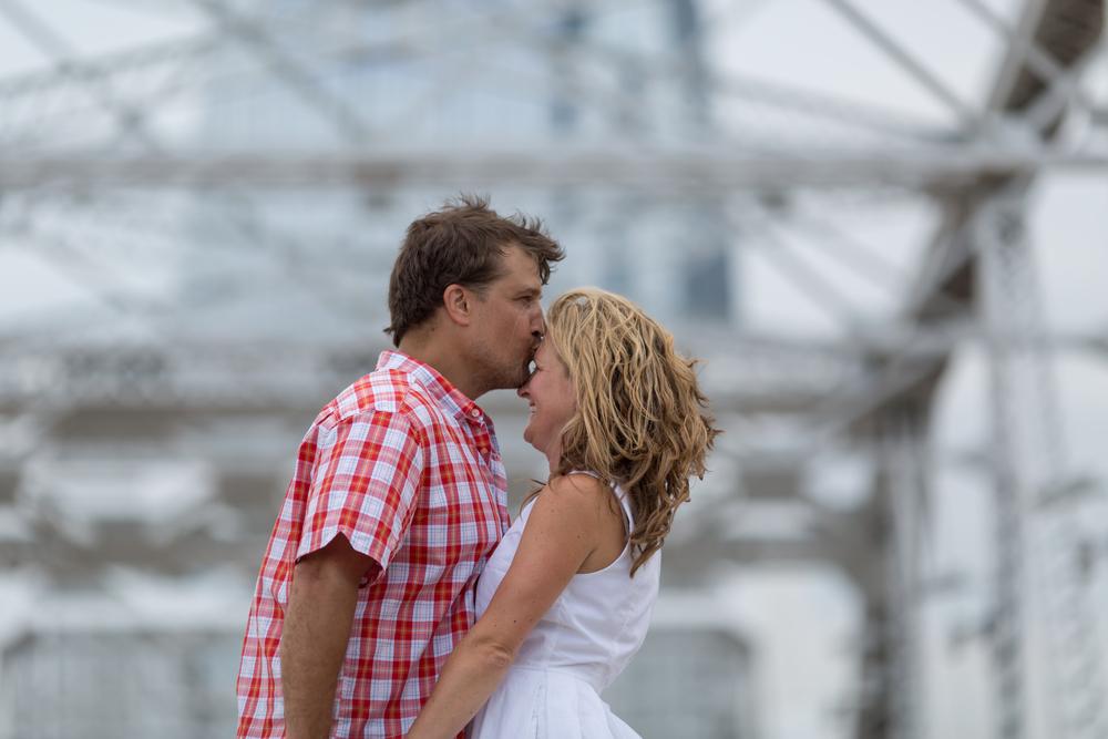 Nashville Wedding Photographers-56.jpg