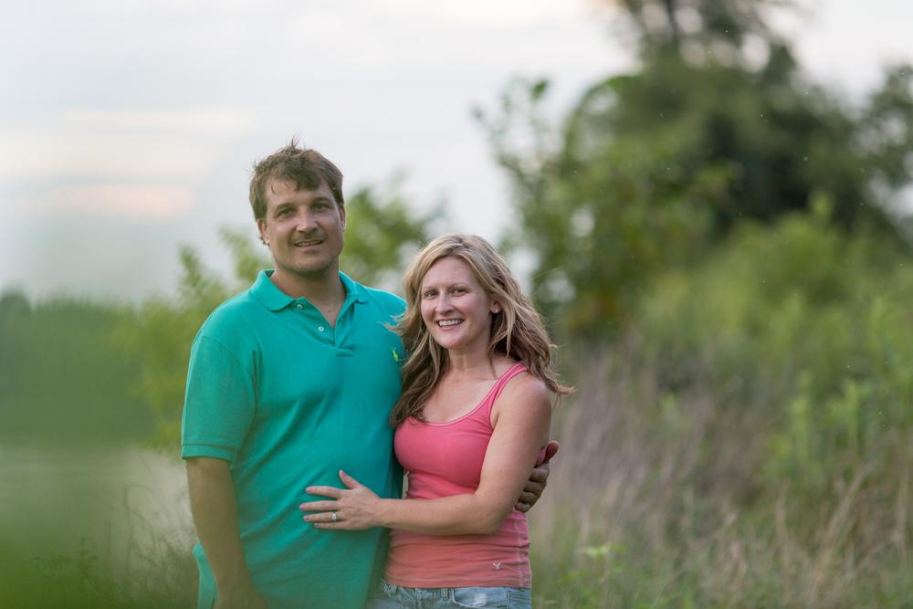 Nashville Wedding Photographers-117.jpg