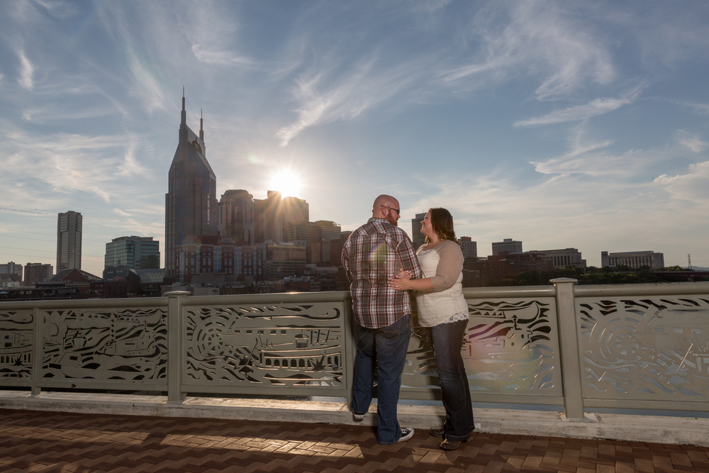 Nashville Wedding Photographers-86.jpg