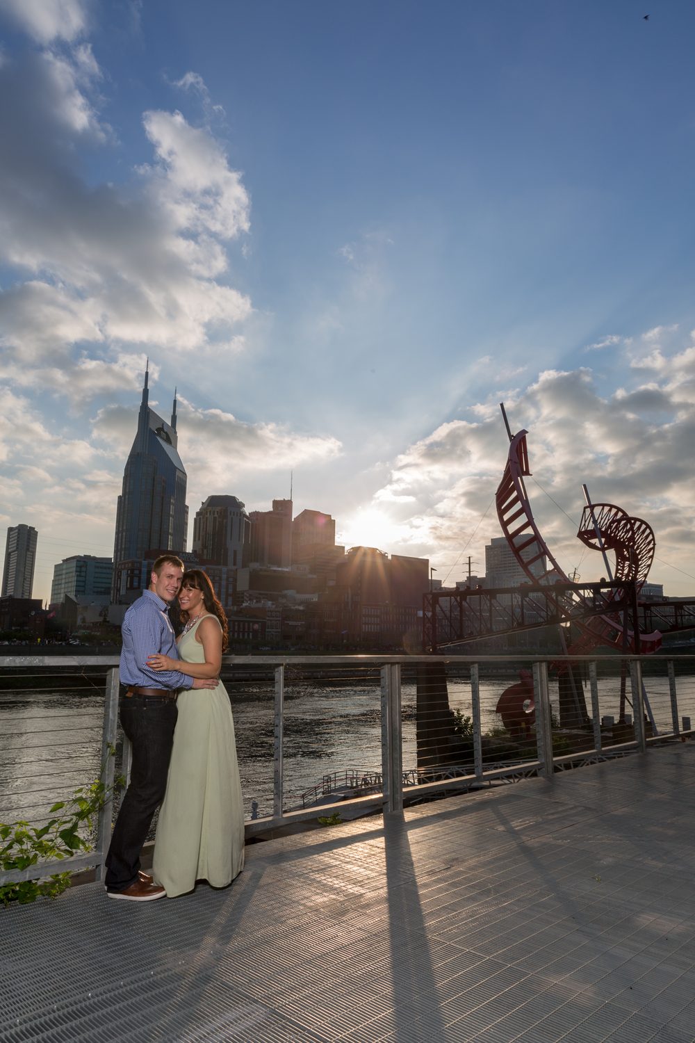 Nashville Wedding Photographers-18.jpg