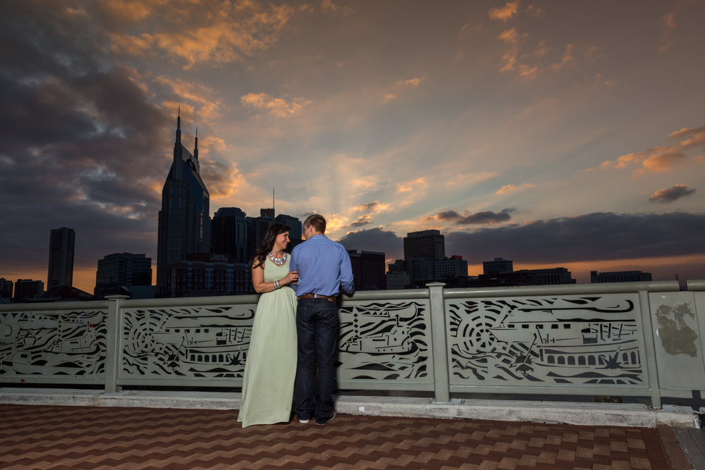 Nashville Wedding Photographers-100.jpg