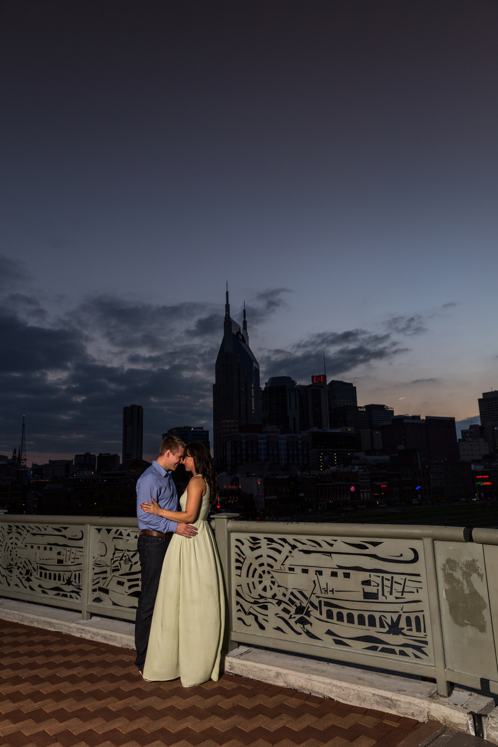 Nashville Wedding Photographers-133.jpg
