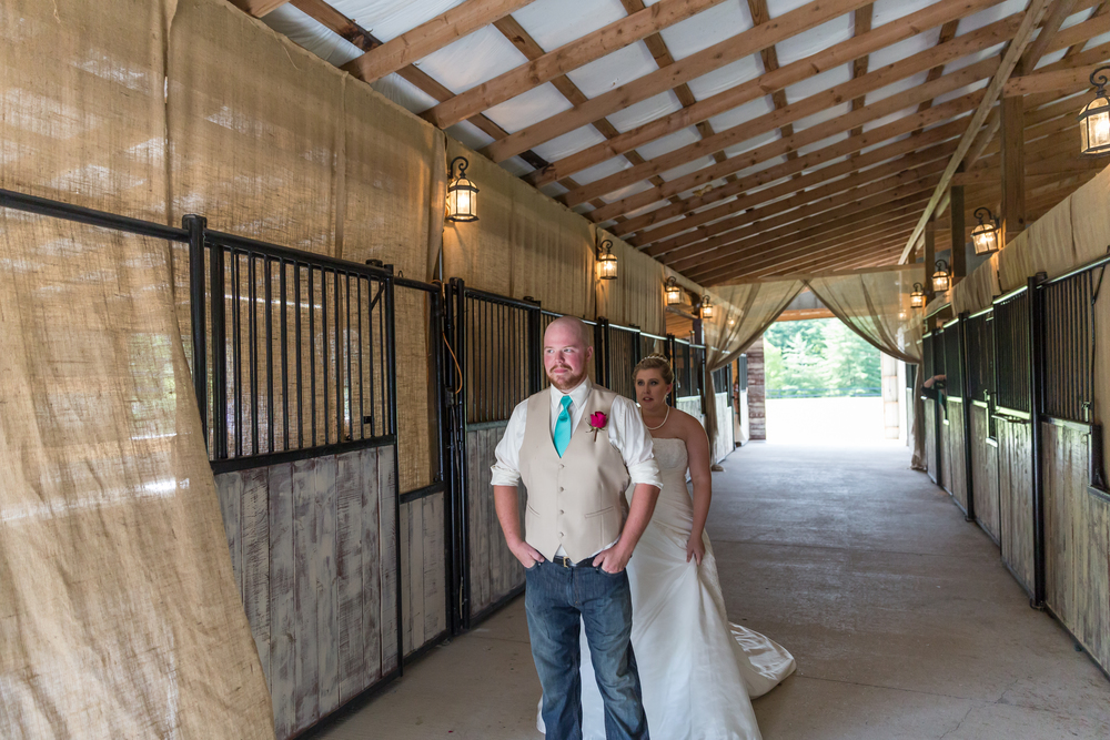 Nashville Wedding Photographers-92.jpg