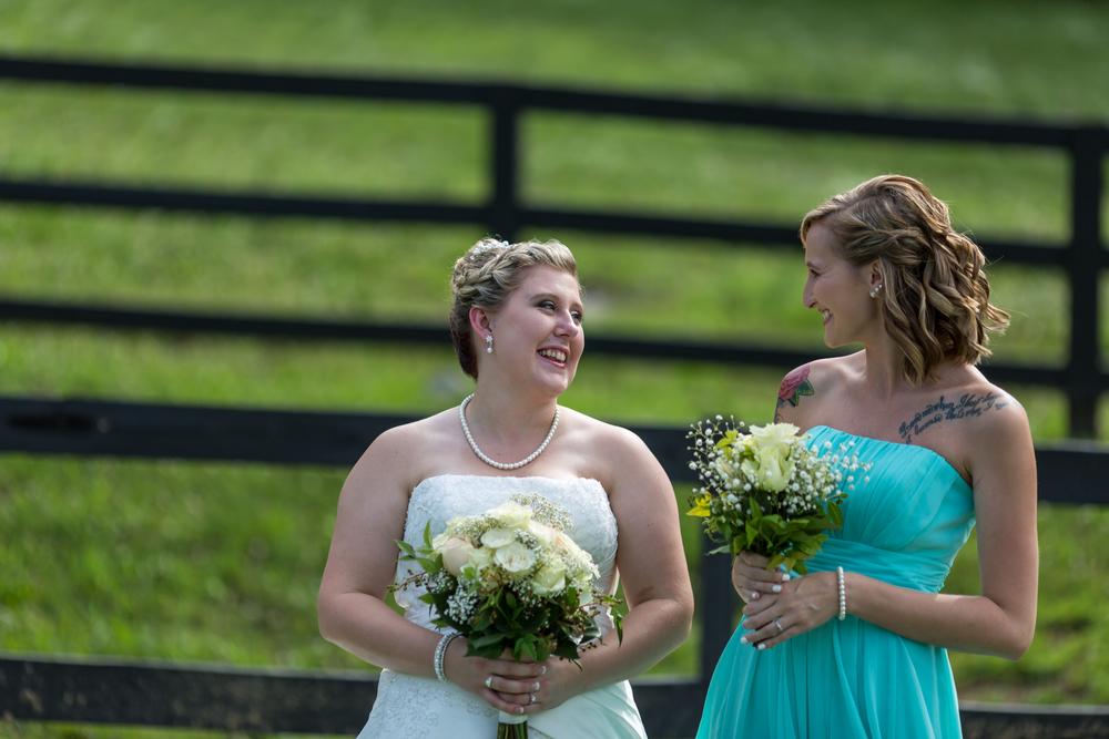 Nashville Wedding Photographers-167.jpg
