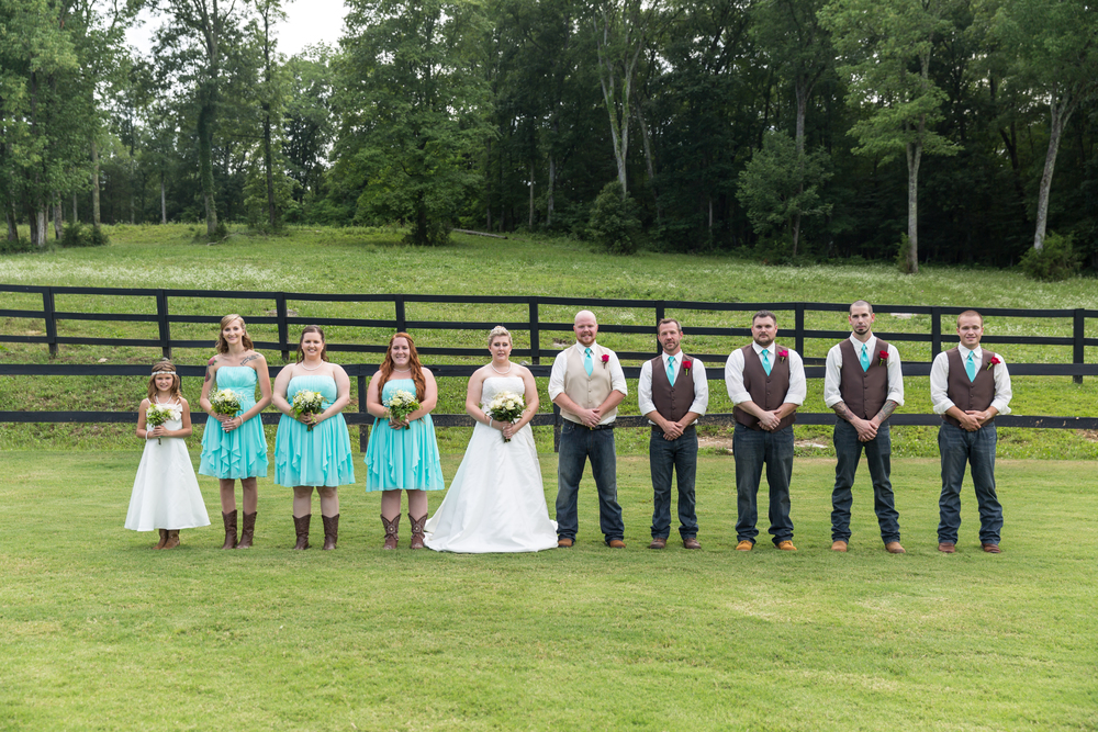 Nashville Wedding Photographers-202.jpg