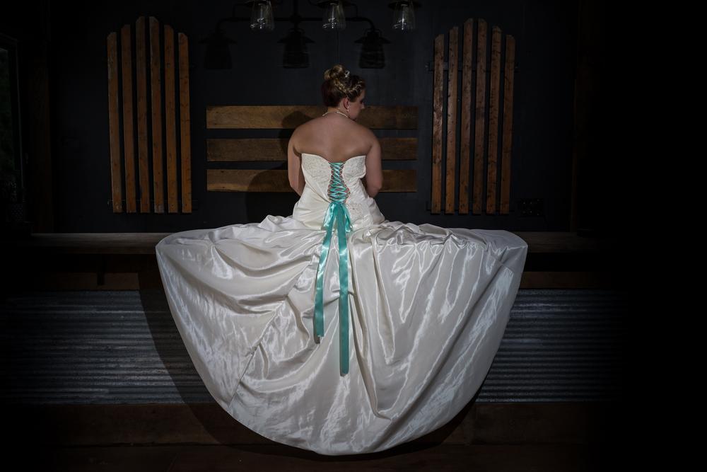 Nashville Wedding Photographers-222.jpg