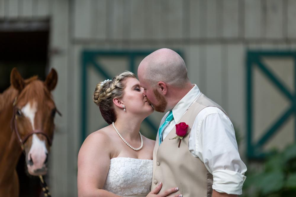 Nashville Wedding Photographers-242.jpg
