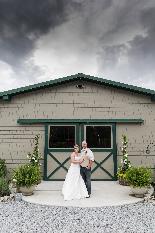 Nashville Wedding Photographers-280.jpg