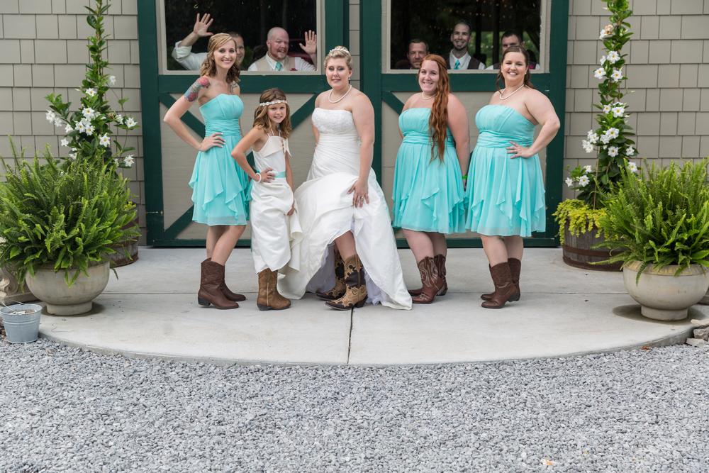 Nashville Wedding Photographers-305.jpg