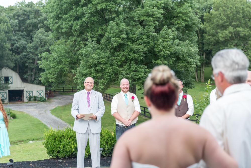 Nashville Wedding Photographers-397.jpg