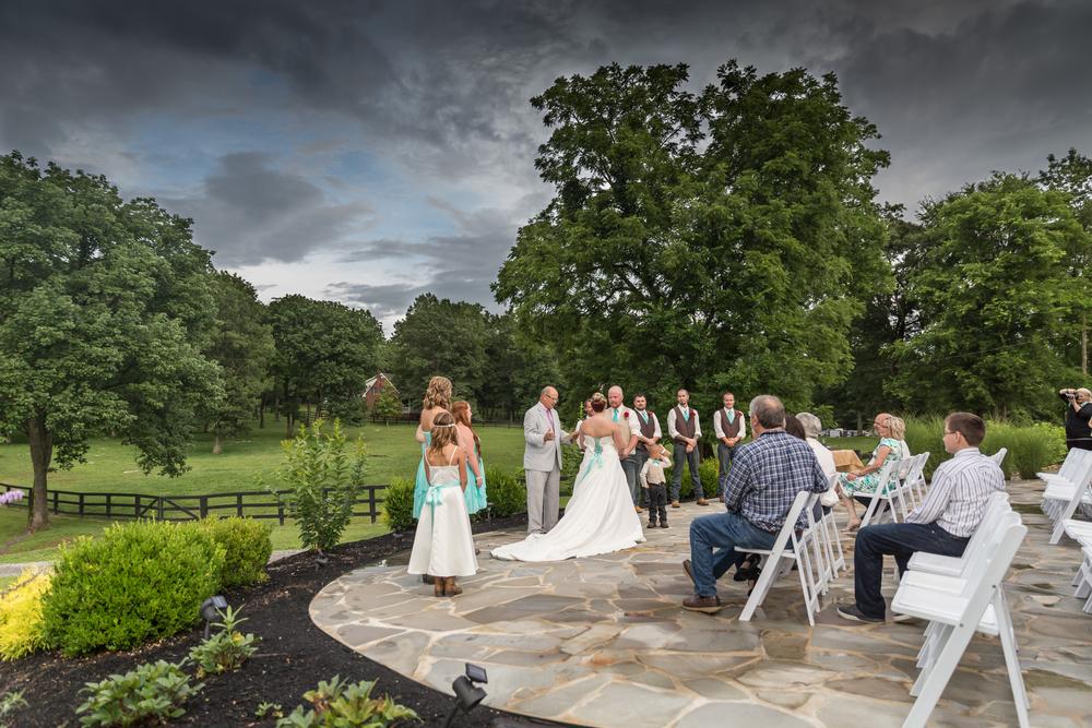 Nashville Wedding Photographers-430.jpg