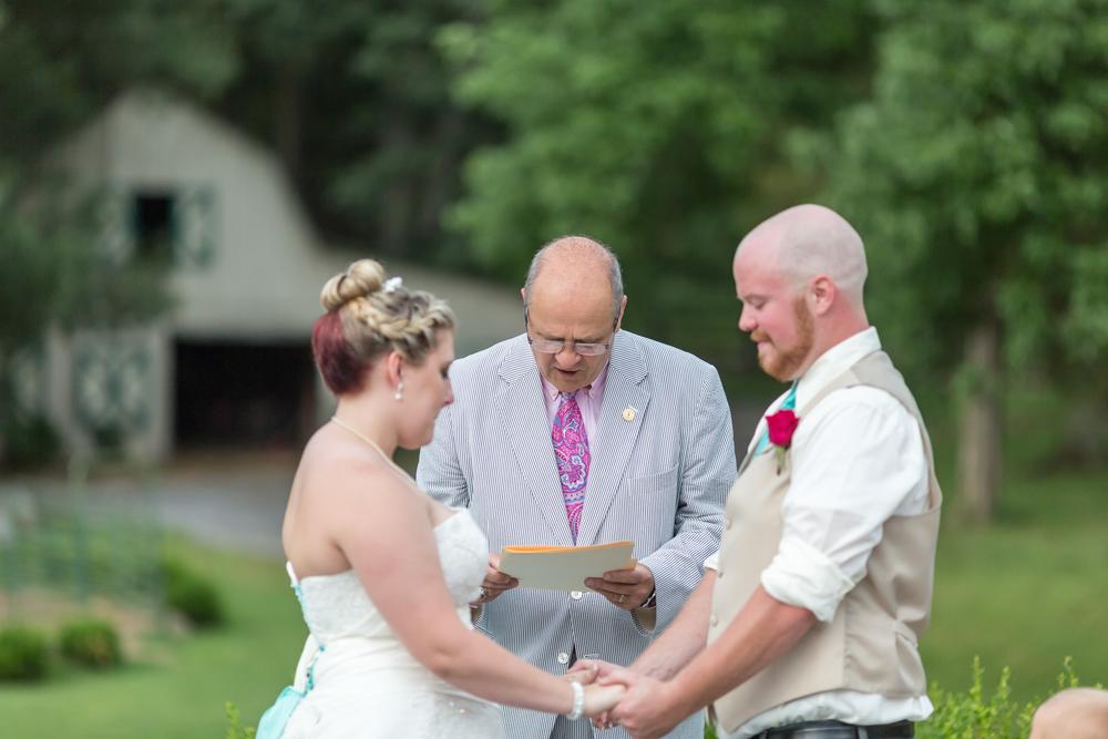 Nashville Wedding Photographers-416.jpg