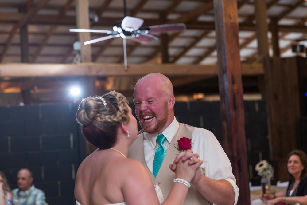 Nashville Wedding Photographers-615.jpg