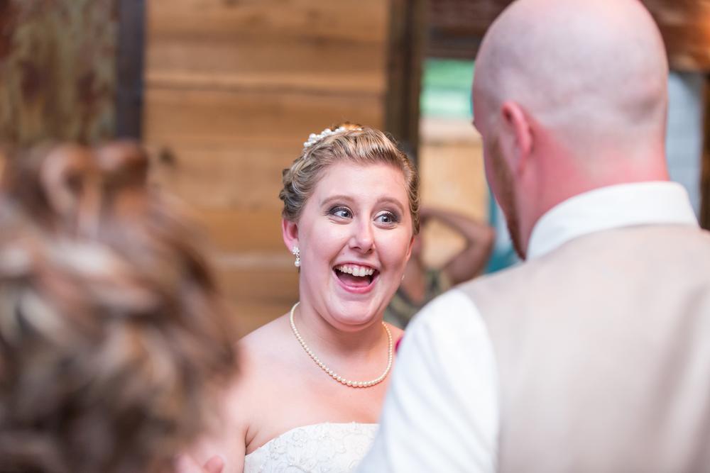 Nashville Wedding Photographers-693.jpg