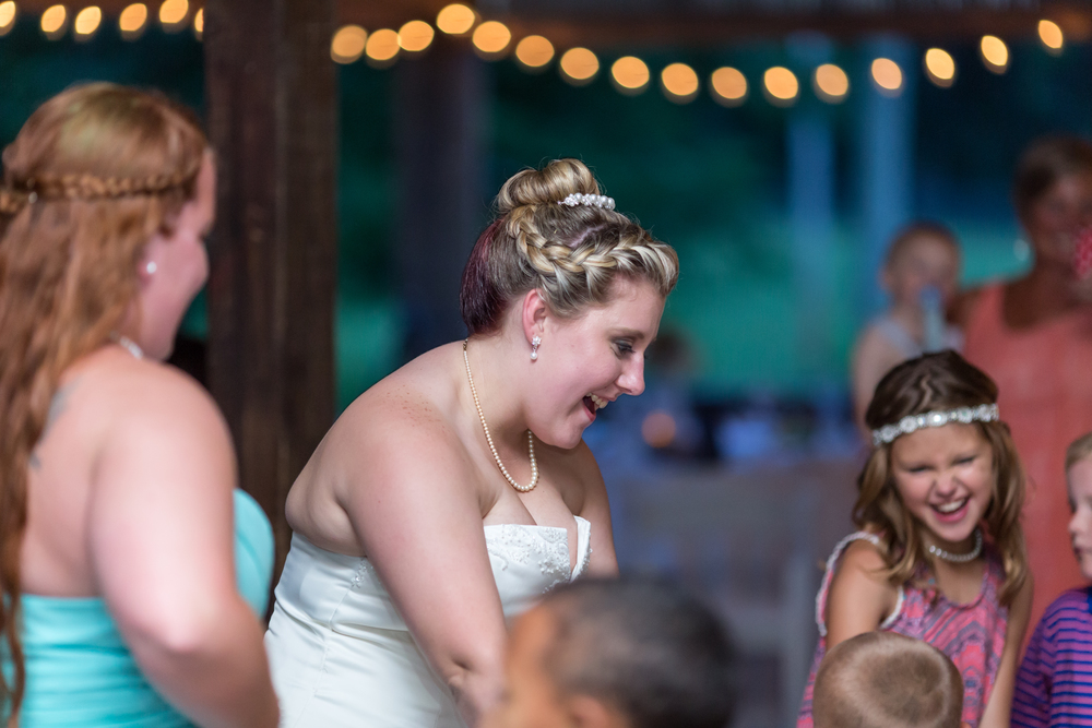 Nashville Wedding Photographers-858.jpg