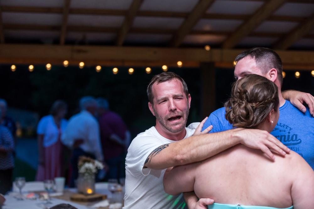 Nashville Wedding Photographers-873.jpg