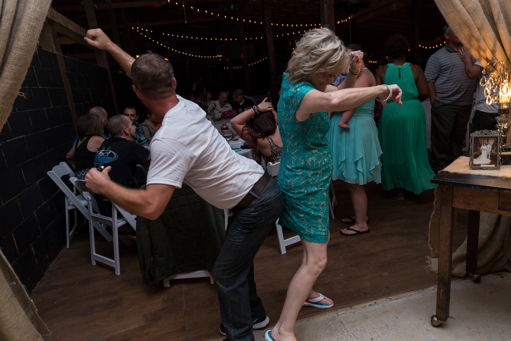 Nashville Wedding Photographers-1005.jpg