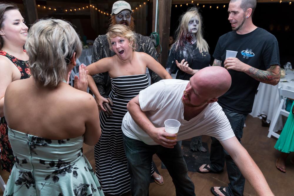 Nashville Wedding Photographers-1082.jpg