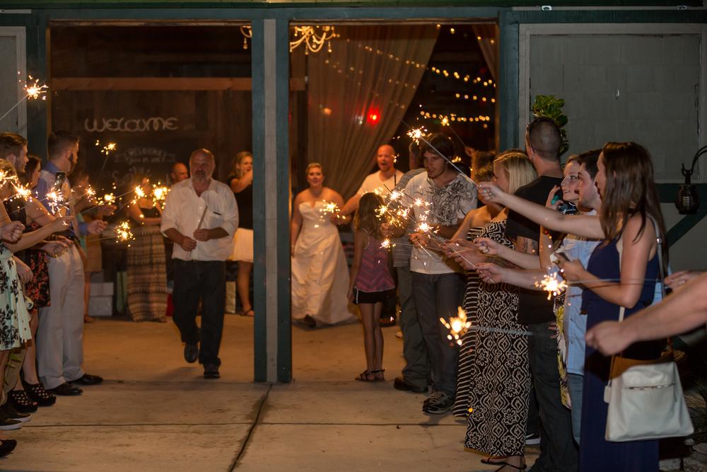 Nashville Wedding Photographers-1172.jpg