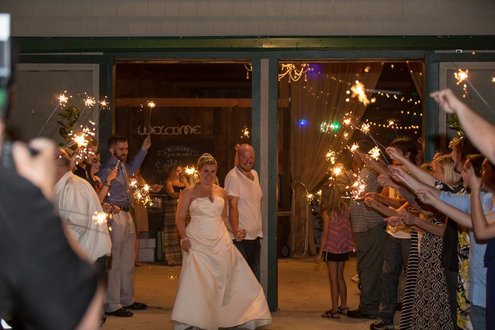 Nashville Wedding Photographers-1174.jpg