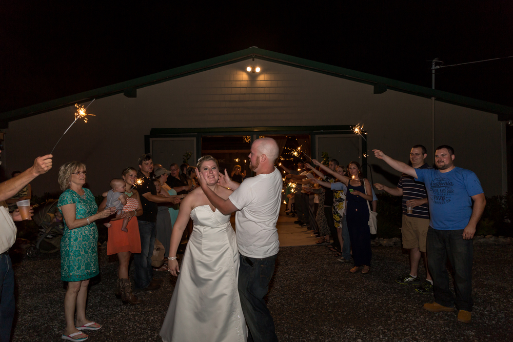 Nashville Wedding Photographers-1190.jpg