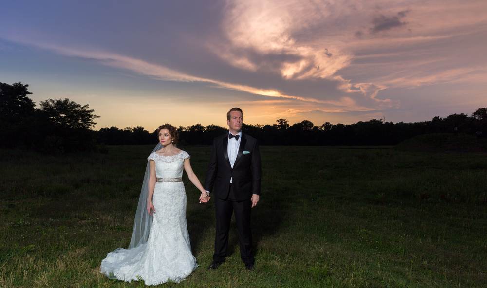 Nashville Wedding Photographers-967.jpg