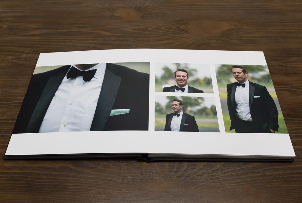 Nashville Wedding Photographers-15.jpg