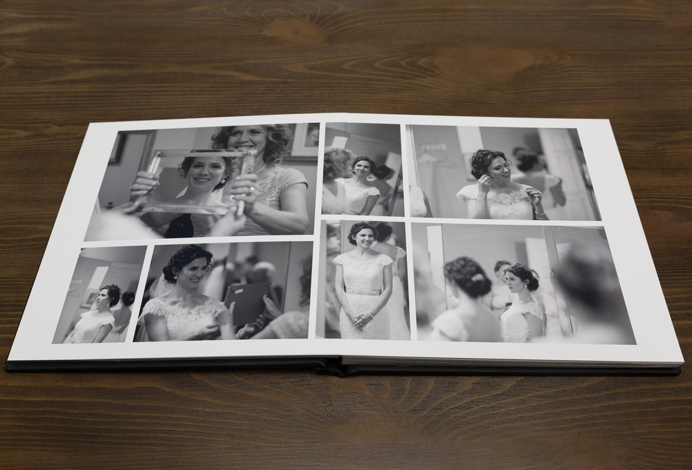 Nashville Wedding Photographers-16.jpg