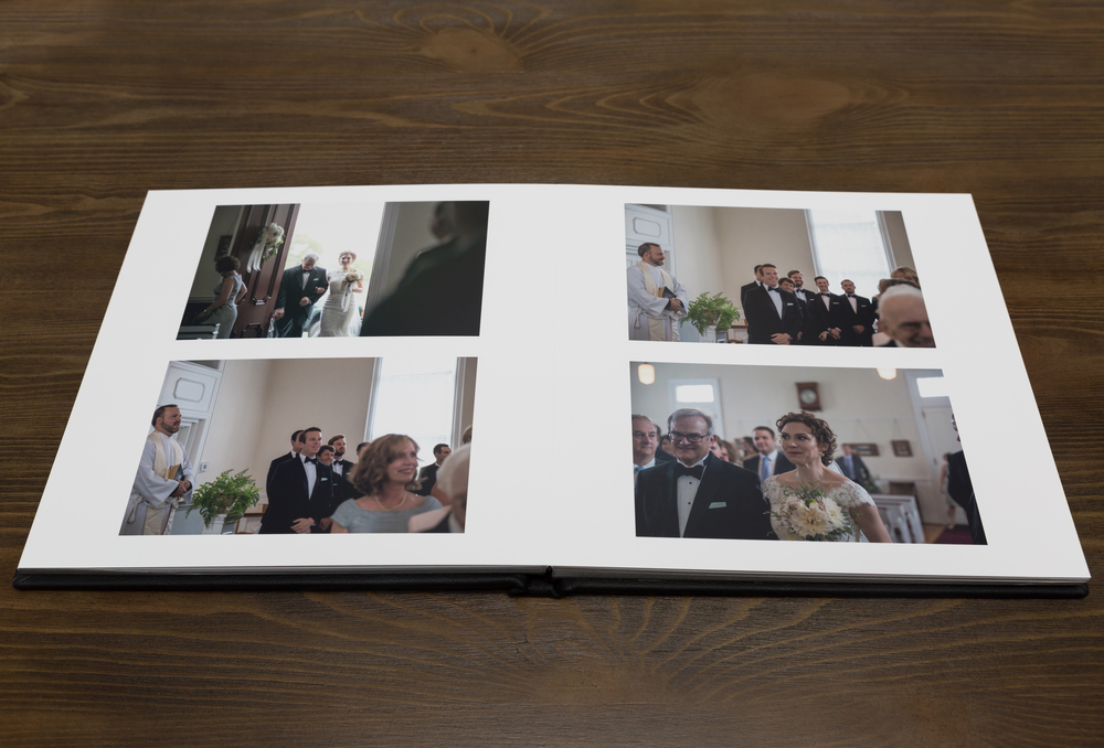 Nashville Wedding Photographers-19.jpg