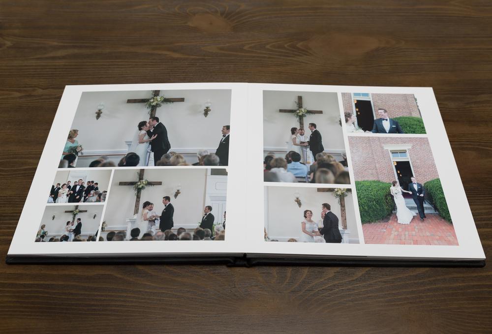 Nashville Wedding Photographers-20.jpg