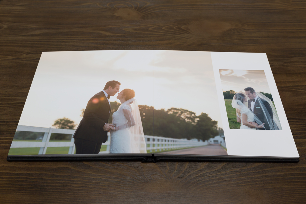 Nashville Wedding Photographers-21.jpg
