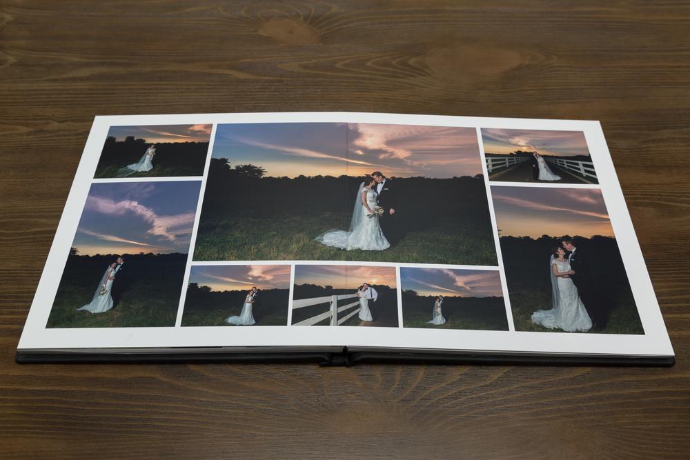 Nashville Wedding Photographers-22.jpg