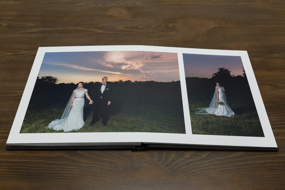Nashville Wedding Photographers-25.jpg