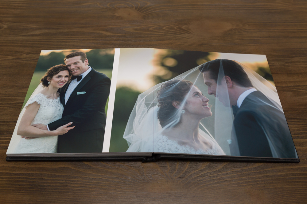 Nashville Wedding Photographers-26.jpg