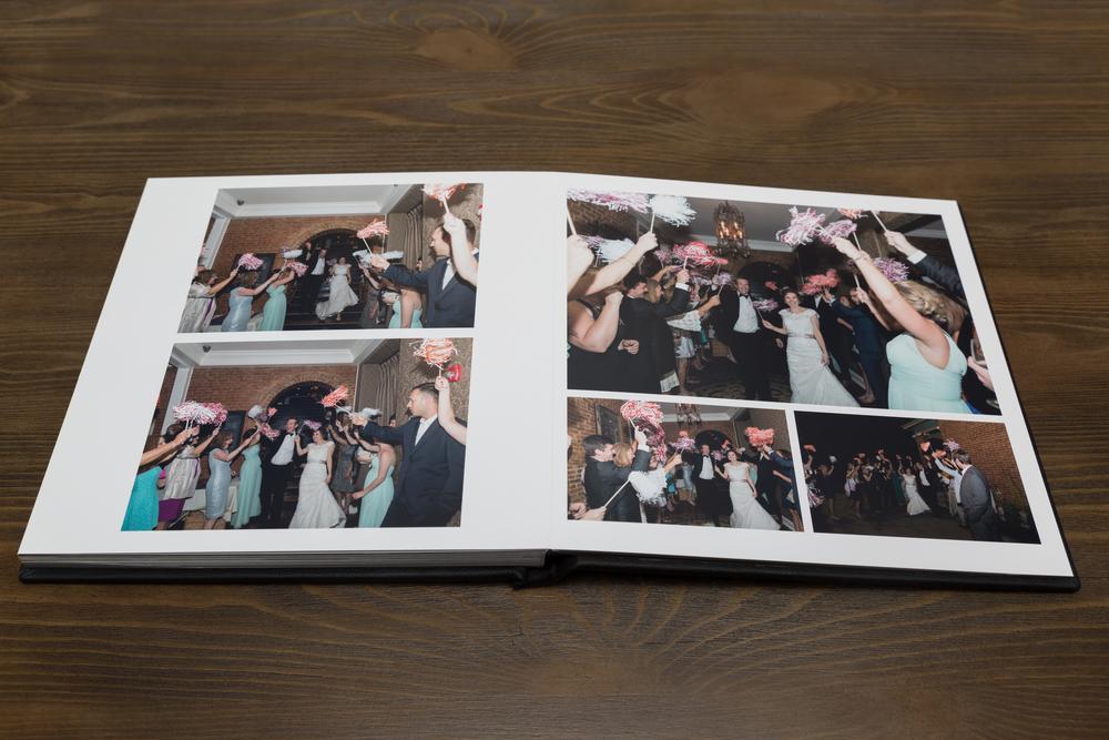 Nashville Wedding Photographers-28.jpg