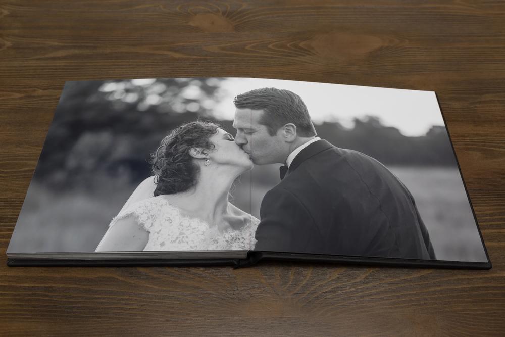 Nashville Wedding Photographers-29.jpg