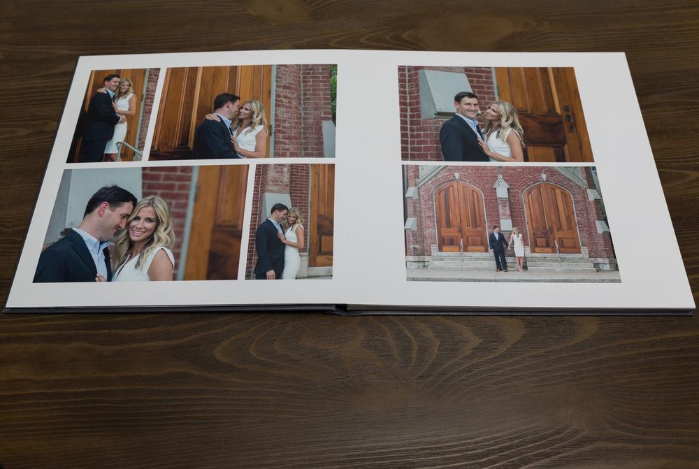Nashville Wedding Photographers-33.jpg