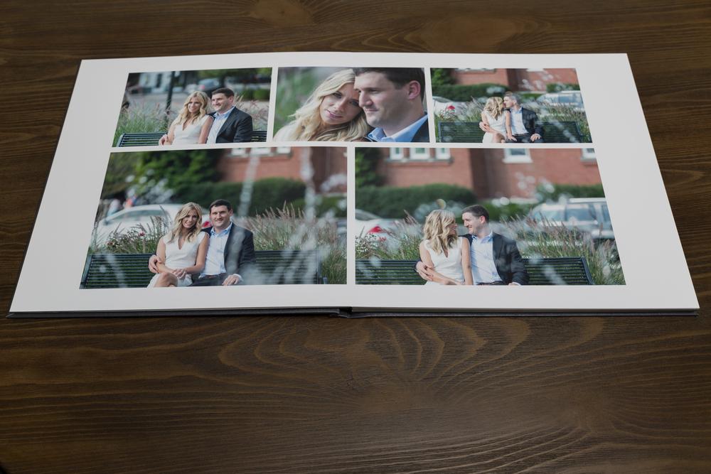 Nashville Wedding Photographers-34.jpg