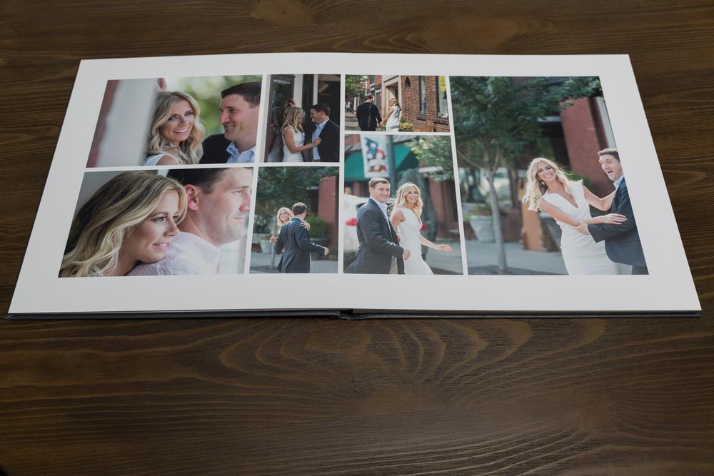 Nashville Wedding Photographers-35.jpg
