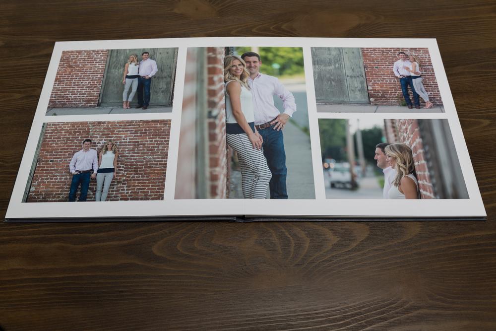 Nashville Wedding Photographers-36.jpg