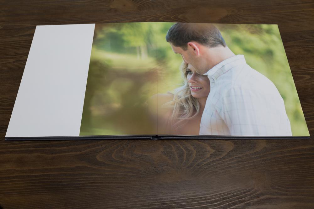 Nashville Wedding Photographers-38.jpg