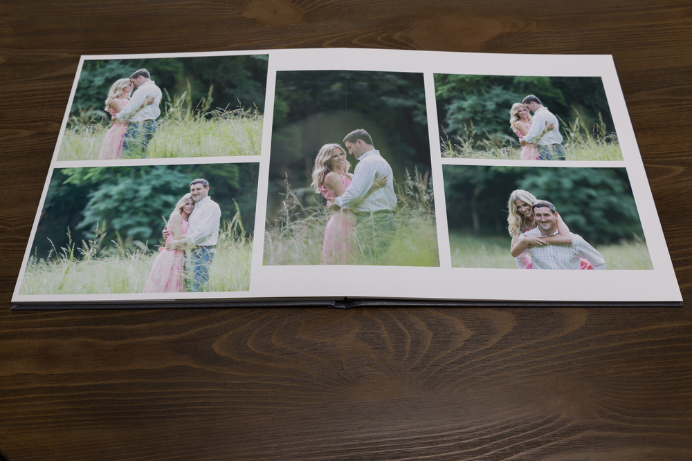 Nashville Wedding Photographers-39.jpg