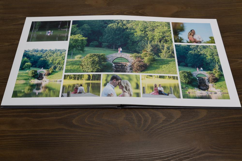 Nashville Wedding Photographers-40.jpg