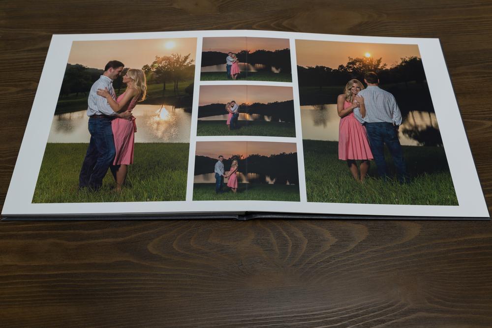 Nashville Wedding Photographers-41.jpg