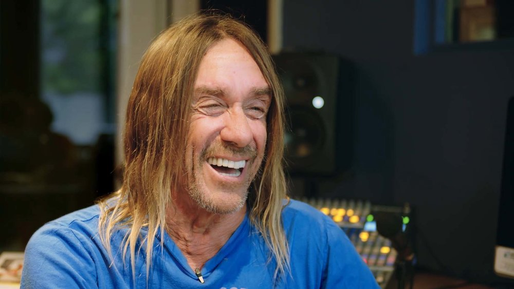 IGGY POP LAUGH.jpg