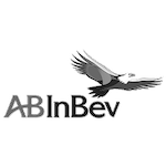 AB-INBEV.png