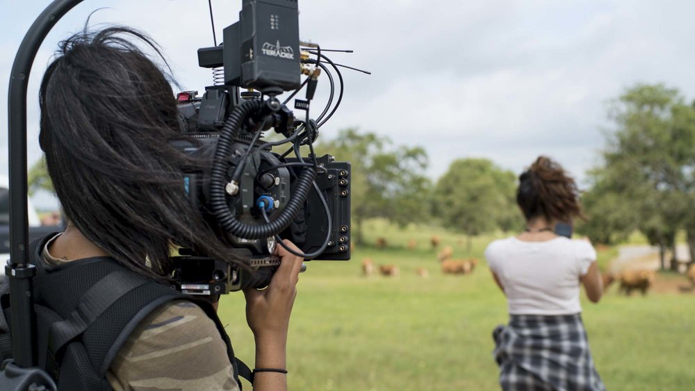GK_Carnivorous-Heartbrand-Ranch-Photographing-Cows-16x9-H.jpg